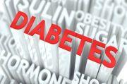IDAI Sebut 1,1 Juta Anak Indonesia Mengidap Diabetes Melitus