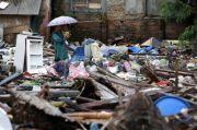 Minimalisir Dampak Tsunami, BMKG Terus Bangun Sistem Penanggulangan