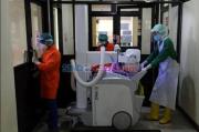 Standar Layanan Kesehatan Harus Sama di Seluruh Wilayah Indonesia