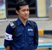 Muhammadiyah: Penanganan Covid-19 di Indonesia Kian Menantang