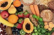 6 Jenis Sayuran Rendah Karbohidrat yang Cocok untuk Diet