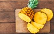 Nanas Banyak Mengandung Vitamin Lho, Ini Manfaat Bagi Tubuh