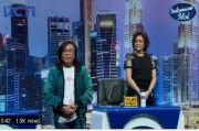 Indonesian Idol Special Seasons Tak Sekadar Kualitas Vokal, juga Menghibur