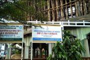 7 Siswa SMP di Kotabumi Lampung Utara Jadi Korban Bullying dan Pelecehan Seksual