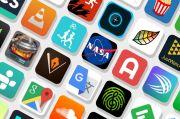 Sudah saatnya Direksi Ikut Aktif di Media Sosial