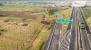 Keren Nih, Akses Tol Bandara Kertajati Sudah Mulai Dibangun