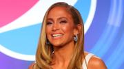 Jennifer Lopez Beberkan Rahasia Perawatan Tubuhnya