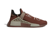 Sepatu Adidas NMD Hu Pharrell Williams Terbaru Siap Dirilis