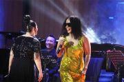 4 Fakta Atiek CB, Lady Rocker yang Kariernya Terhenti usai Pindah ke AS