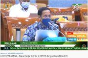 Kemendikbud Jaring Masukan terkait Peta Jalan Pendidikan Nasional