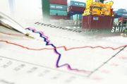 Cara BI Memandang Tren Surplus Neraca Perdagangan