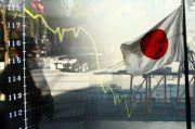 Booming Zoom, Jepang Pimpin Jalan Keluar dari Resesi Akibat Pandemi Covid-19