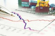 Pemerintah Akui Surplus Neraca Dagang Tak Berarti Ekonomi Stabil