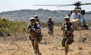 Turki Hendak Kerahkan Tentara di Azerbaijan, Minta Dukungan Parlemen