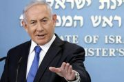 Bulan Depan PM Israel Berkunjung ke UEA