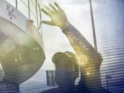 Jadi Juara Dunia MotoGP 2020, Berapa Sih Gaji Joan Mir?