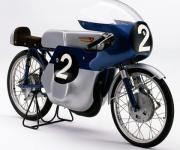 Selain Joan Mir, Ini Sembilan Juara MotoGP dari Suzuki