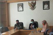 Cegah Kerumunan Massa, KPU Surabaya Sarankan Kampanye Digital