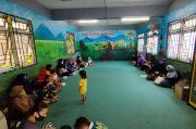 Psiko Edukasi Pandemi, Apsilangga Banyak Dicurhati soal Pendampingan Anak