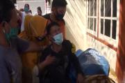 Warga Mojokerto Gempar, Istri Ketua RT Tewas Mendadak Saat Ikut Arisan