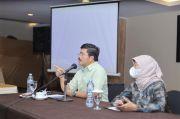 7 Fraksi PPP di Parlemen se-Sulsel Dapat Hak Suara di Muktamar IX