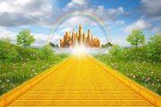 Benarkah Ada Pasar di Surga? Seperti Apa Keadaan dan Keindahannya?
