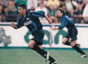 Jika Jadi Pemain, Legenda Italia Ingin Gabung Tim Pep Guardiola
