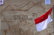Tokoh Pemuda dan Keagamaan Gagas Gerakan Kebangsaan Indonesia