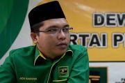 Fraksi PPP Tegaskan RUU Minol Bukan Atas Nama Agama