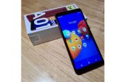 Samsung Galaxy, Handphone Canggih Harga Hanya 3 Jutaan!