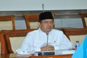 PKB Kritik Menag Tak Bersuara Soal Kerumunan Acara Habib Rizieq