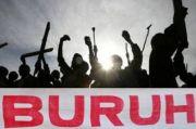 UU Ciptaker Dinilai Dorong Peningkatan Kesejahteraan Buruh