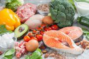 Lima Makanan yang Terbukti Sangat Bermanfaat bagi Diabetesi