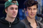 Monster Shawn Mendes-Justin Bieber Akan Segera Hadir