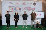 Promotor Musik Mulai Ancang Ancang Gelar Konser Tahun Depan