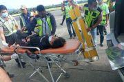 Kisah Penumpang Lion Air yang Melahirkan di Kabin saat Pesawat Menuju Makassar