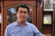 Bupati Suwirta: Penghargaan dari Kemendagri Akan Memacu Kinerja Membangun Klungkung