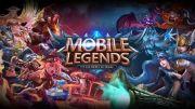 Bayar Voucher Mobile Legends dan Langganan Spotify Kini Bisa Lewat OVO