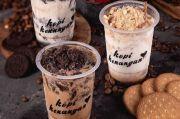 Kopi Kenangan, Minuman Kekinian dengan Label Halal Pertama di Indonesia