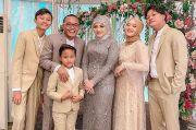 Resmi Suami-Istri, Sule dan Nathalie Tancap Gas Dapatkan Momongan