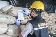 Sulut Kembali Lepas Ekspor Kelapa Parut ke Empat Negara