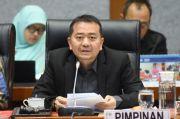 Komisi X DPR Ingatkan tentang Pentingnya Peta Jalan Pendidikan Nasional