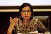 Sri Mulyani Bilang di 2045 Indonesia Bakal Menjadi Negara Ekonomi Terbesar ke-4 Dunia