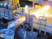 Kemenperin Perkuat Peran Industri Nasional di Rantai Nilai Global