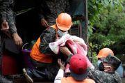 Badai Iota Terjang Amerika Tengah, Rusak Rumah dan Picu Banjir