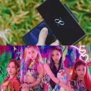 Aespa, NCT, SuperM, dan Boa Bakal Jadi Awal Dimulainya SM Culture Universe