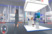 Telkom Apresiasi Minat Masyarakat pada Teknologi Artificial Intelligence