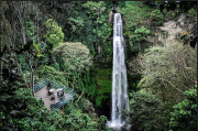 Dongkrak Pariwisata, Jabar Kembangkan 76 Objek Wisata Baru Berbasis Alam