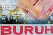 Mayoritas Kabupaten dan Kota di Jabar Usulkan Kenaikan UMK 3 hingga 4%