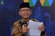 Jabar Catat Investasi Fenomenal, Bank Indonesia: Jangan Sebatas Komitmen